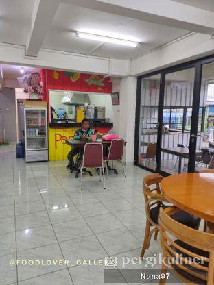 Foto 8 - Interior di Bakmi Pertiwi oleh Nana (IG: @foodlover_gallery)