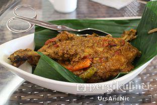 Foto 3 - Makanan(sanitize(image.caption)) di Seafood Terrace - Grand Hyatt oleh UrsAndNic