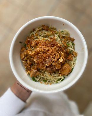 Foto 7 - Makanan di Garage Cafe oleh Levina JV (IG : @levina_eat & @levinajv)