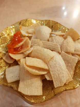 Foto 2 - Makanan di Gokana oleh kulinerglc