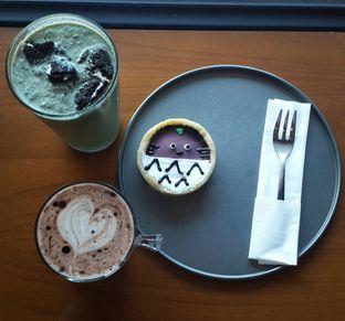 Foto review Asagao Coffee House oleh Yanni Karina 1