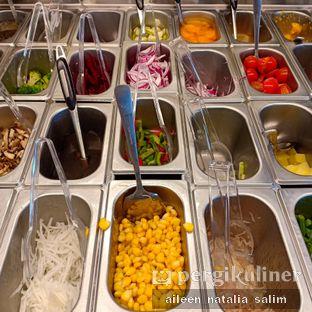 Foto 6 - Interior di SaladStop! oleh @NonikJajan