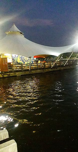 Foto review Le Bridge oleh Jacklyn     IG: @antihungryclub 1