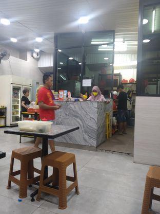 Foto 7 - Interior di Kwetiaw Sapi Mangga Besar 78 oleh deasy foodie