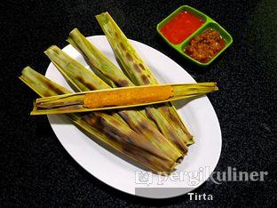 Foto review Rumah Makan Gonggong oleh Tirta Lie 1