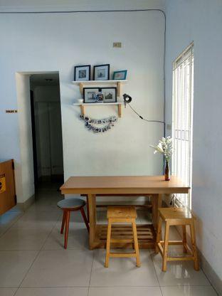 Foto 6 - Interior di Bear & Co oleh Ika Nurhayati