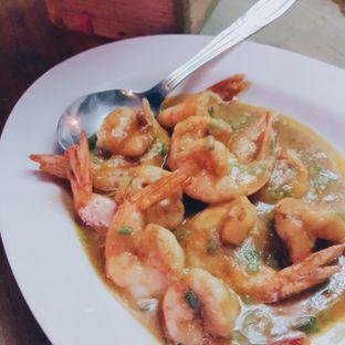 Foto review Seafood City By Bandar Djakarta oleh Natasha Pricilia 3