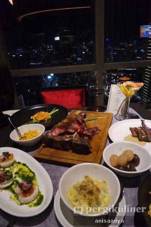 Foto 8 - Makanan di Altitude Grill oleh Anisa Adya
