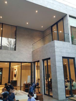 Foto 7 - Interior di Titik Temu Coffee oleh Stallone Tjia (@Stallonation)