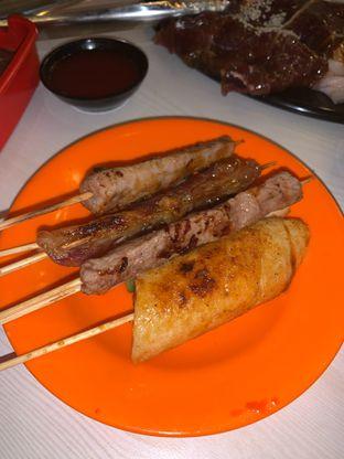 Foto 4 - Makanan di Namsan32 oleh Tepok perut