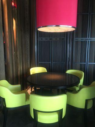 Foto 15 - Interior di Hakkasan - Alila Hotel SCBD oleh RI 347 | Rihana & Ismail