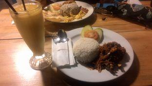 Foto review Gudang Cartil oleh Bara  3