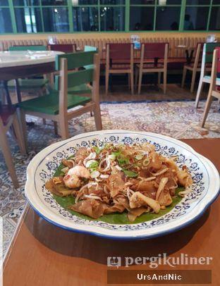 Foto 3 - Makanan di Mama Malaka oleh UrsAndNic