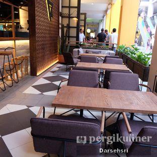 Foto review Bermvda Coffee oleh Darsehsri Handayani 13