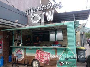 Foto review OTW Food Street oleh Tirta Lie 12