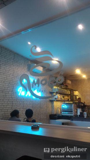 Foto 5 - Eksterior di Moco Moven Coffee oleh Desriani Ekaputri (@rian_ry)