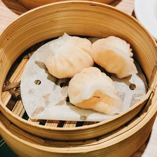 Foto review Yum Cha Hauz oleh the addicteat || IG : @the.addicteat 5