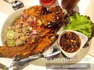 Foto 1 - Makanan di Tesate oleh @NonikJajan