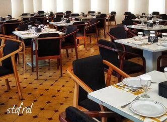 Foto Interior di Braga Permai