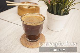 Foto 2 - Makanan(9s Coffee) di 9s Hous oleh Asharee Widodo