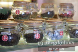 Foto 14 - Interior di Lucky Number Wan oleh Deasy Lim
