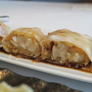 Foto 3 - Makanan di House Of Yuen - Fairmont Jakarta oleh Astrid Wangarry