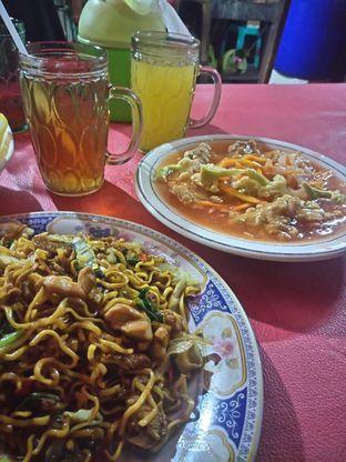 Foto 4 - Makanan di Pondok Selera oleh yudistira ishak abrar