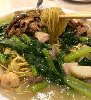 Foto 1 - Makanan di Baji Pamai oleh Oktari Angelina @oktariangelina