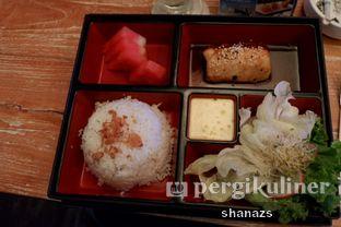 Foto 10 - Makanan di Karumba Rooftop Rum Bar oleh Shanaz  Safira
