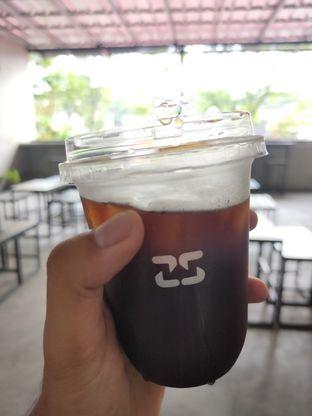 Foto review Zero Scale Coffee oleh Suka Kopi & Ngemil  1
