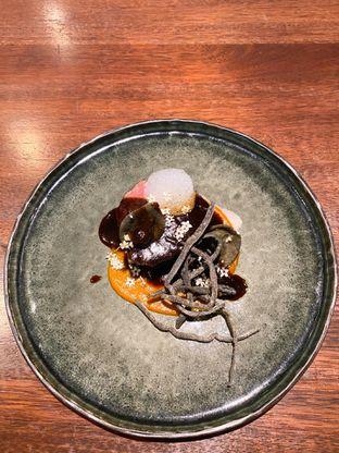 Foto 7 - Makanan di Seventy First Omakase oleh clown