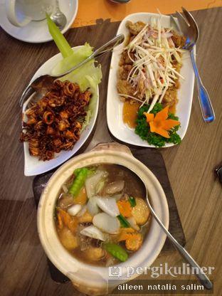 Foto - Makanan di Penang Bistro oleh @NonikJajan