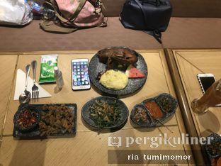 Foto 4 - Makanan di Bebek Bengil oleh Ria Tumimomor IG: @riamrt