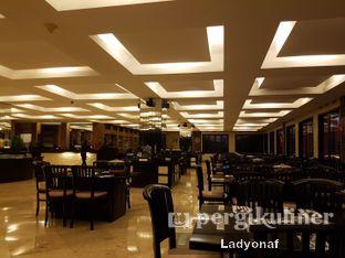Foto 1 - Interior di Orofi Cafe oleh Ladyonaf @placetogoandeat