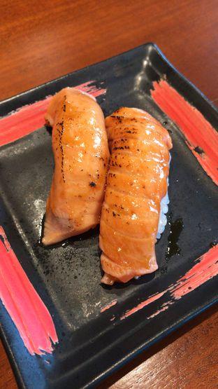 Foto 3 - Makanan di Sushi Masa oleh Aireen Puspanagara