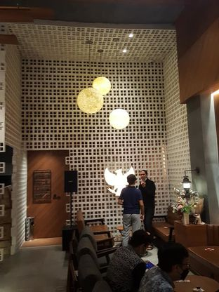 Foto review Kopi Se-Indonesia oleh Stallone Tjia (@Stallonation) 22