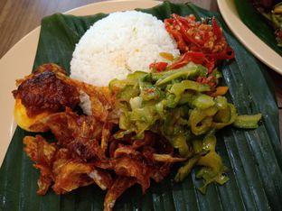 Foto 3 - Makanan di Java Kitchen oleh @egabrielapriska