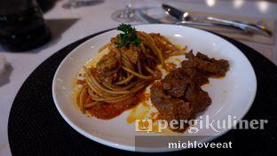 Foto 35 - Makanan di Porto Bistreau oleh Mich Love Eat