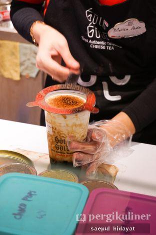 Foto 5 - Makanan di Gulu Gulu oleh Saepul Hidayat