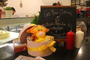 Foto review Coffeeright oleh Eka M. Lestari 5
