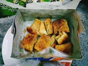 Foto 2 - Makanan di Martabak Adarasa oleh Ratu Aghnia