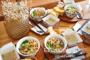 Foto 20 - Makanan di Java Soul Coffee oleh bataLKurus
