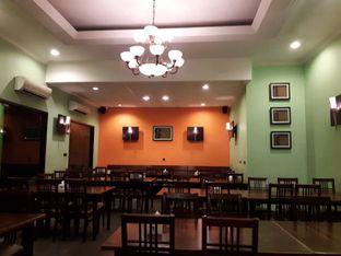 Foto 12 - Interior di Pandan Bistro oleh Deasy Lim
