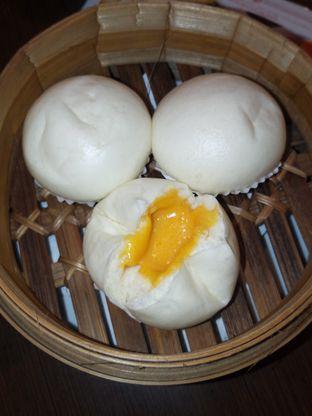 Foto 7 - Makanan di Imperial Chinese Restaurant oleh Chris Chan
