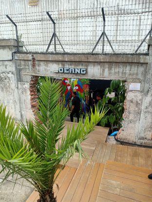 Foto 3 - Interior di _Oeang oleh Dwi Izaldi