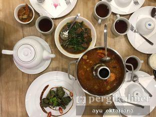 Foto 7 - Makanan di Thai Palace Fusion oleh a bogus foodie