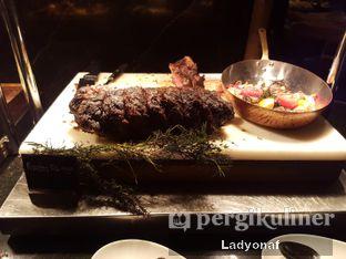 Foto 23 - Makanan di Signatures Restaurant - Hotel Indonesia Kempinski oleh Ladyonaf @placetogoandeat