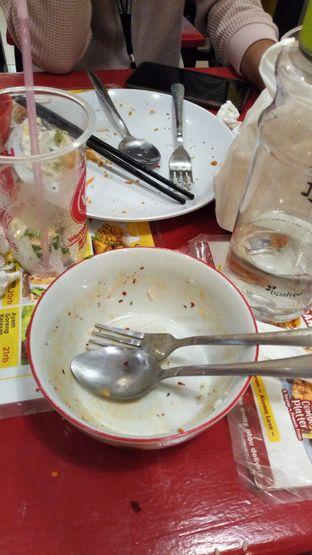Foto - Makanan di Waroeng Western oleh tia