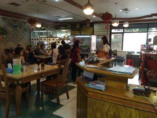 Foto 6 - Interior di Bihun Bebek Beijing oleh Elvira Sutanto