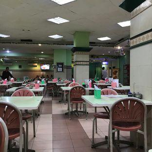 Foto 1 - Interior di Bakmi Gang Kelinci oleh Della Ayu